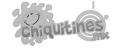 Chiquitines.mx
