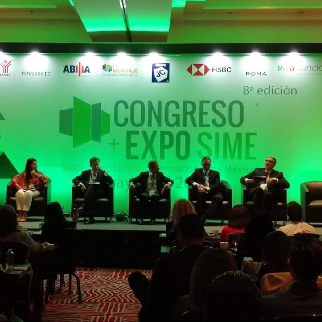 Grupo JC Exposiciones